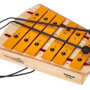 Studio-49-AG500-Alto-Glockenspiel