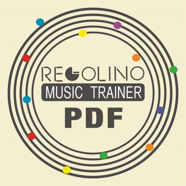 material didáctico lenguaje musical
