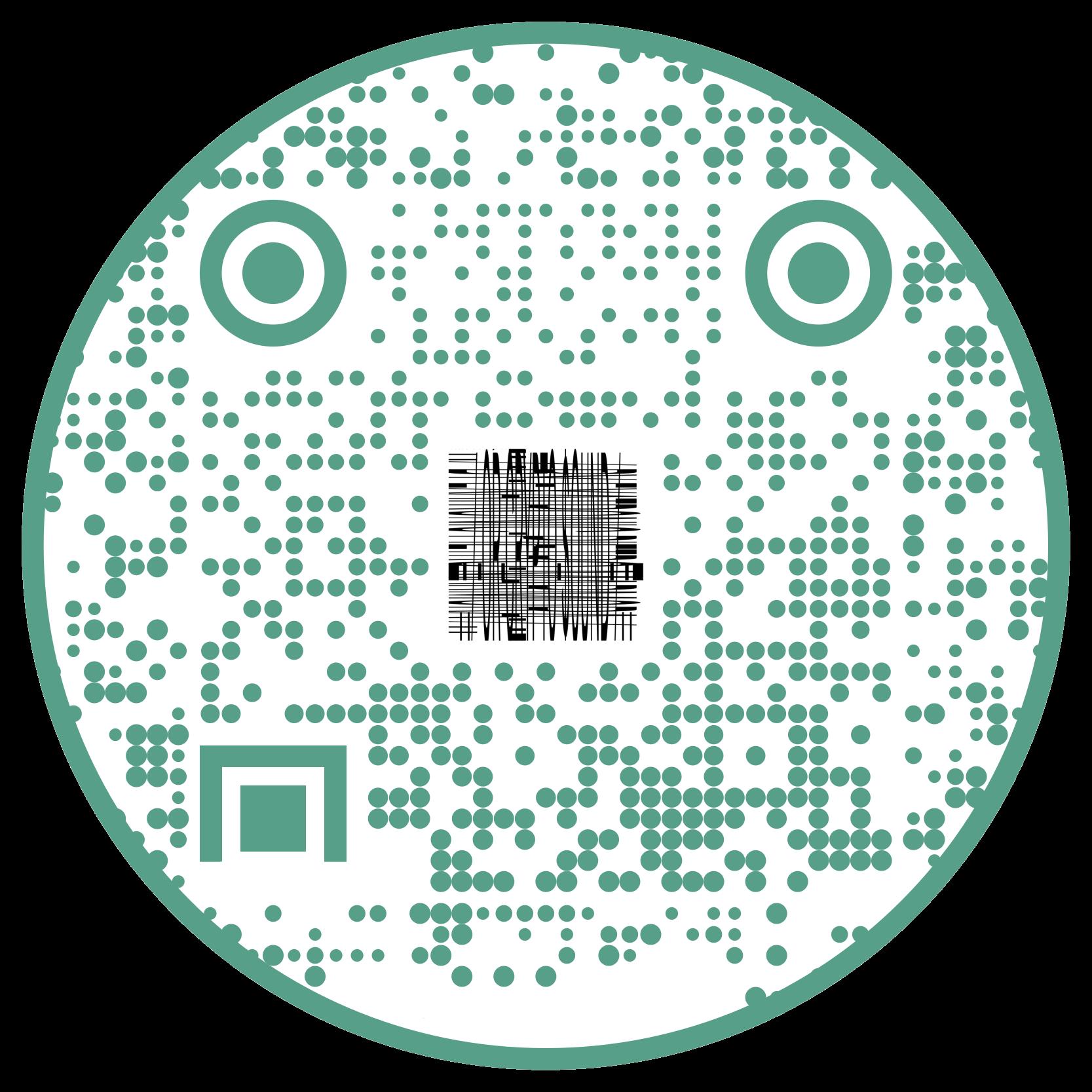 nft Crypto soundscapes